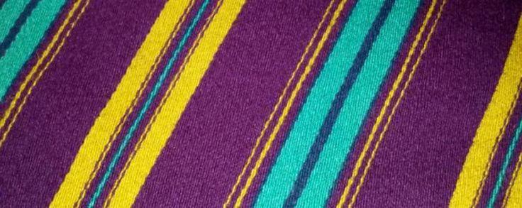 woolen cushion olmerdug