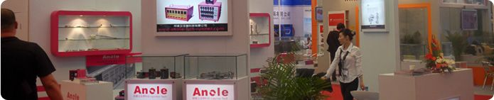 Anole offer the mold flow analysis service before customer make the mould design, also help customer to make the mould design by offering the hot runner system design.. http://www.anole-hot-runner.com/anole-hot-runner-sevice.htm