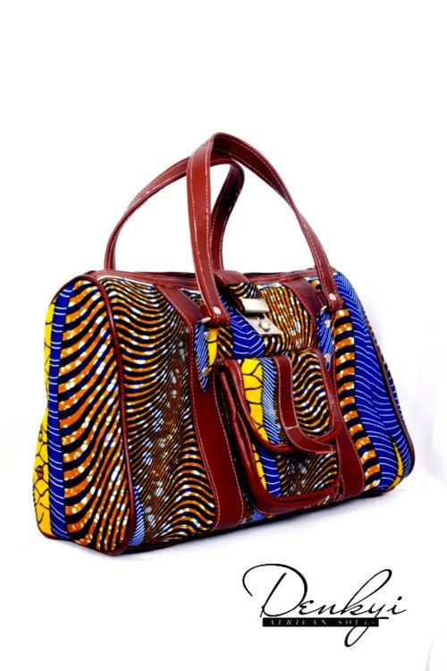 AFRICAN PRINT SHOES AND BAGS BY DENKYI | CIAAFRIQUE ™ | AFRICAN ...500 x 750 | 72.6KB | www.ciaafrique.com