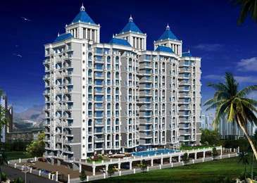 Ambience New Housing Project in Gurgaon sector 22