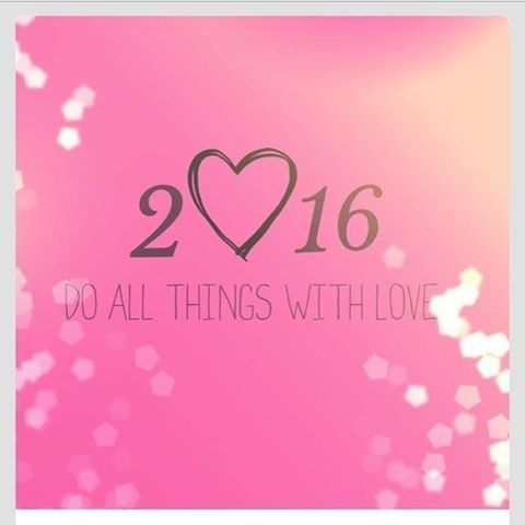 Best 25+ New years eve quotes ideas on Pinterest | New year\'s eve ...