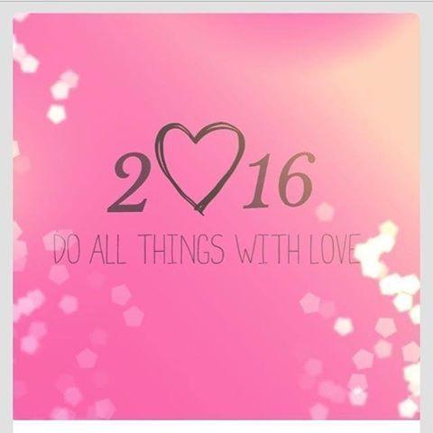 Wishing you all a Harmonious New Year  #happynewyear #2016 #zoi #zoimpichtas #instalovers