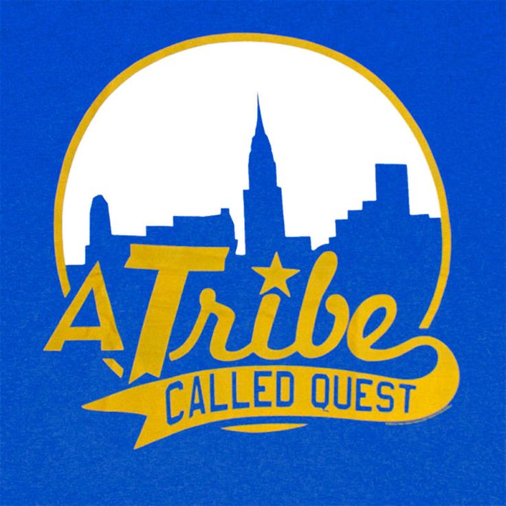 8 best atcq images on pinterest | tribe called quest, moose and