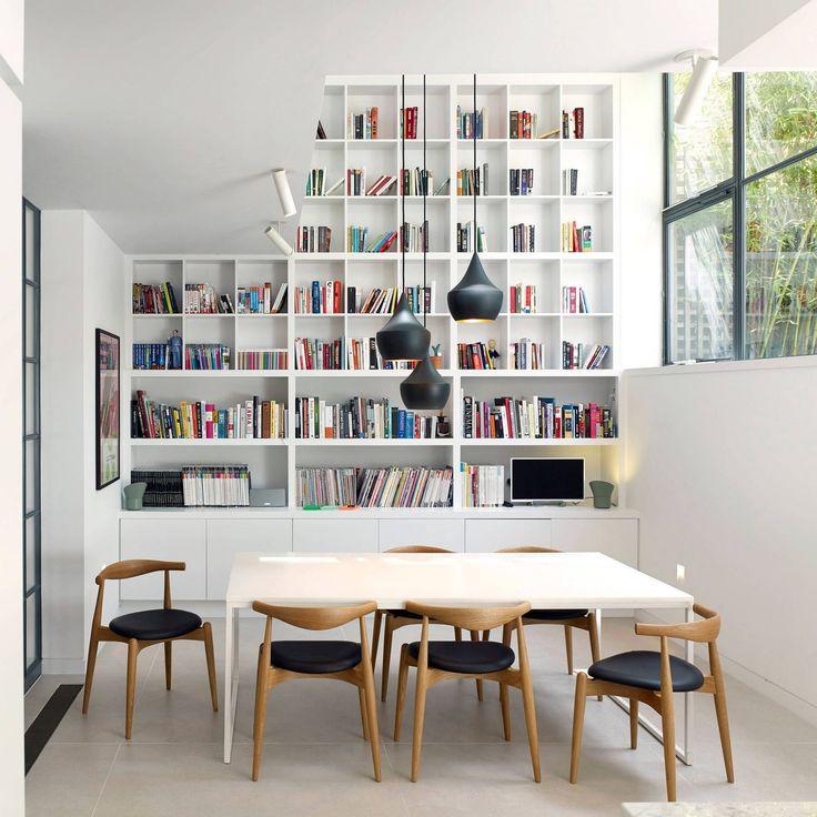Billy Bookcase Extra Shelf Amazing Bookcases