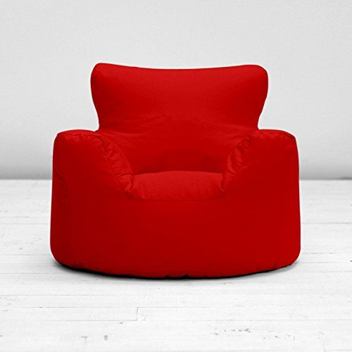 Childrens Kids Bright Red Cotton Small Chair Seat Beanbag... https://www.amazon.co.uk/dp/B00NNQN5WS/ref=cm_sw_r_pi_dp_ooDtxbNQDT5GC