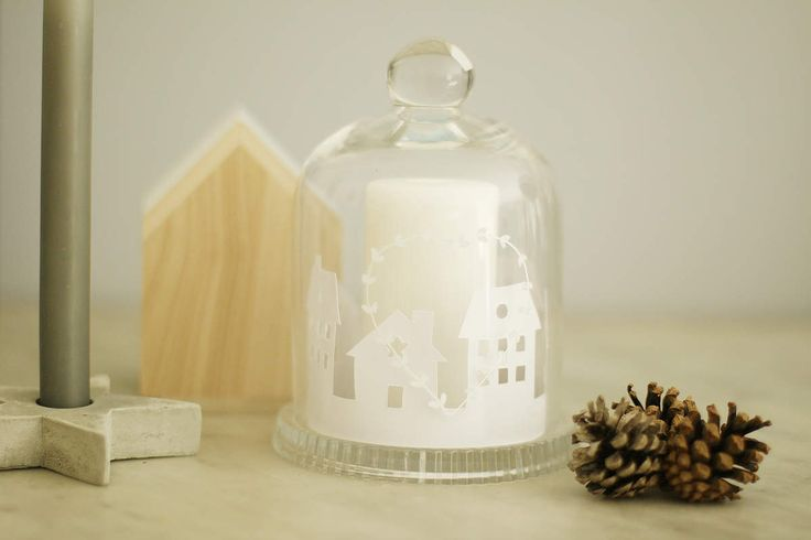 ... cloches sous cloches cloche printable bell noel diy blog youhou