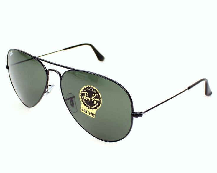 ray ban rb3026 unisex dark green  reference: ■ model: unisex ■ frame material: metal ■ frame colour: black ■ lens colour: grey green. see more. ray ban