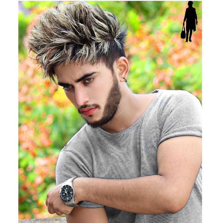 7 Best Sameer Mark Images On Pinterest Beautiful Boys
