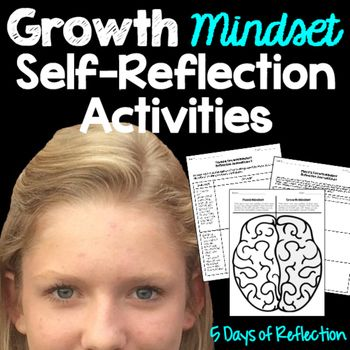 reflection over educating exceptional children Study flashcards on educating the exceptional child (ch 4 kirk 13th ed) at cramcom quickly memorize the terms, phrases and much more cramcom makes it easy to get the grade you want.