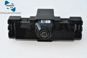 Neu Original Rückfahrkamera Front Kamera Vw Touareg Audi Q7 Porsche Cayenne 958 7P6980551C