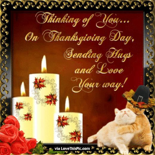 Image result for happy thanksgiving 2017 thankful for you