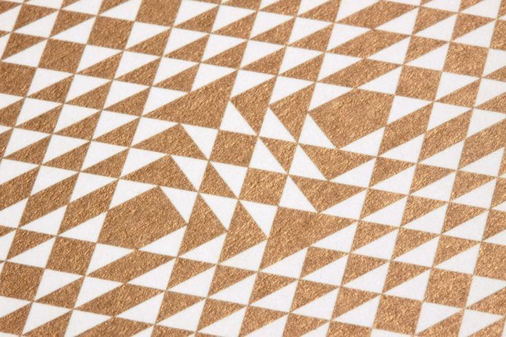 .: Quilts Patterns, Patterns Design, Crafts Stationary, Crafts Branding, Crafts Kuwait, Branding Identidad, Zeri Crafts, Branding Identity, Branding Zeri