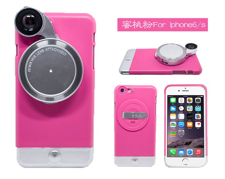4 In 1 Stand Camera Lens Cover For Mobile Phone With Finshey/macro/wide/angle/telephoto Camera Lens , Find Complete Details about 4 In 1 Stand Camera Lens Cover For Mobile Phone With Finshey/macro/wide/angle/telephoto Camera Lens,Camera Lens Cover For Mobile Phone,Camera Lens Phone Case,Camera Lens Cover from -Guangzhou Hansong Electric Technology Co., Ltd. Supplier or Manufacturer on Alibaba.com