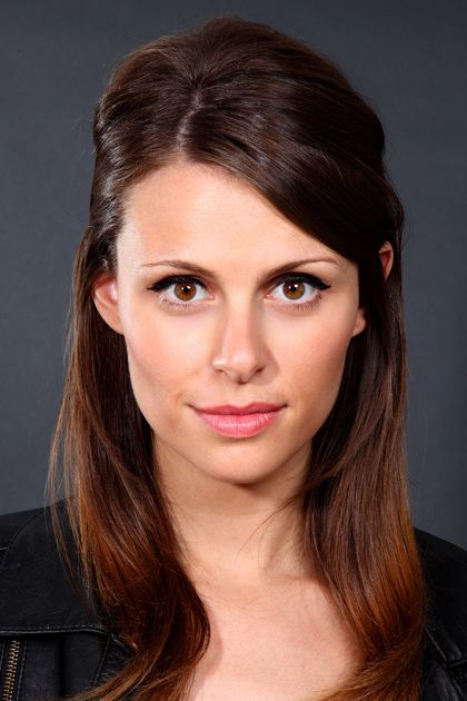 Ellie Taylor Actors Amp Others Grow Hair Female