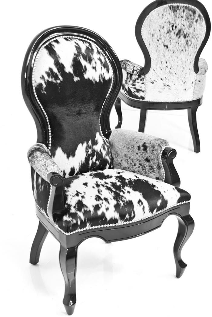 1000 id es sur le th me chaise voltaire sur pinterest fauteuil voltaire retapisser une chaise. Black Bedroom Furniture Sets. Home Design Ideas
