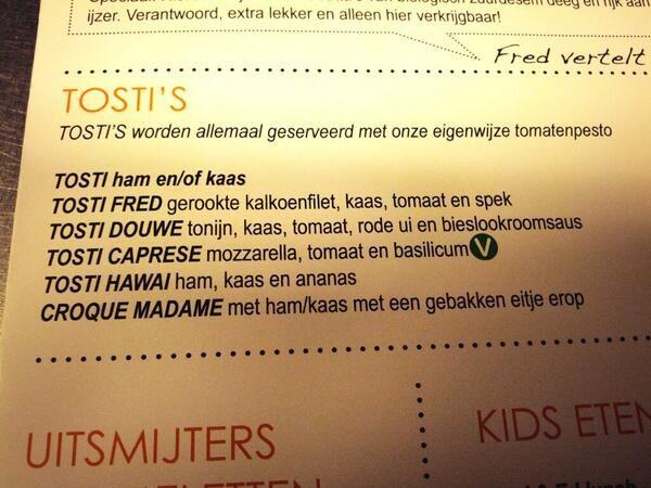 @Özcan Akyol wij hebben de croque madam bij Fred & Douwe Deventer pic.twitter.com/6gseZmHL6G