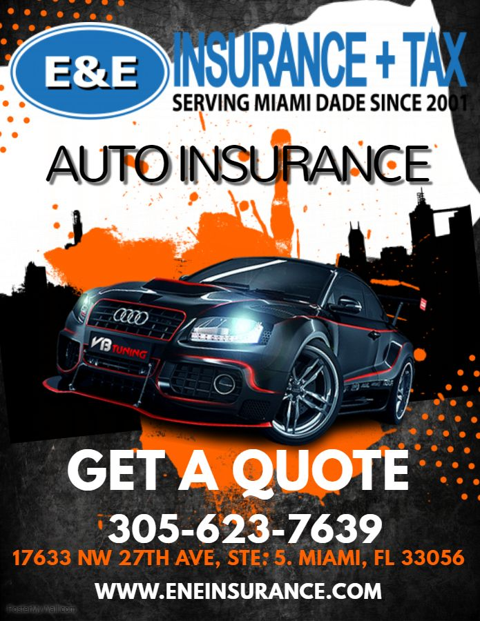 Car Insurance Quotes Boat Motor Etc Insurance Comprehensive