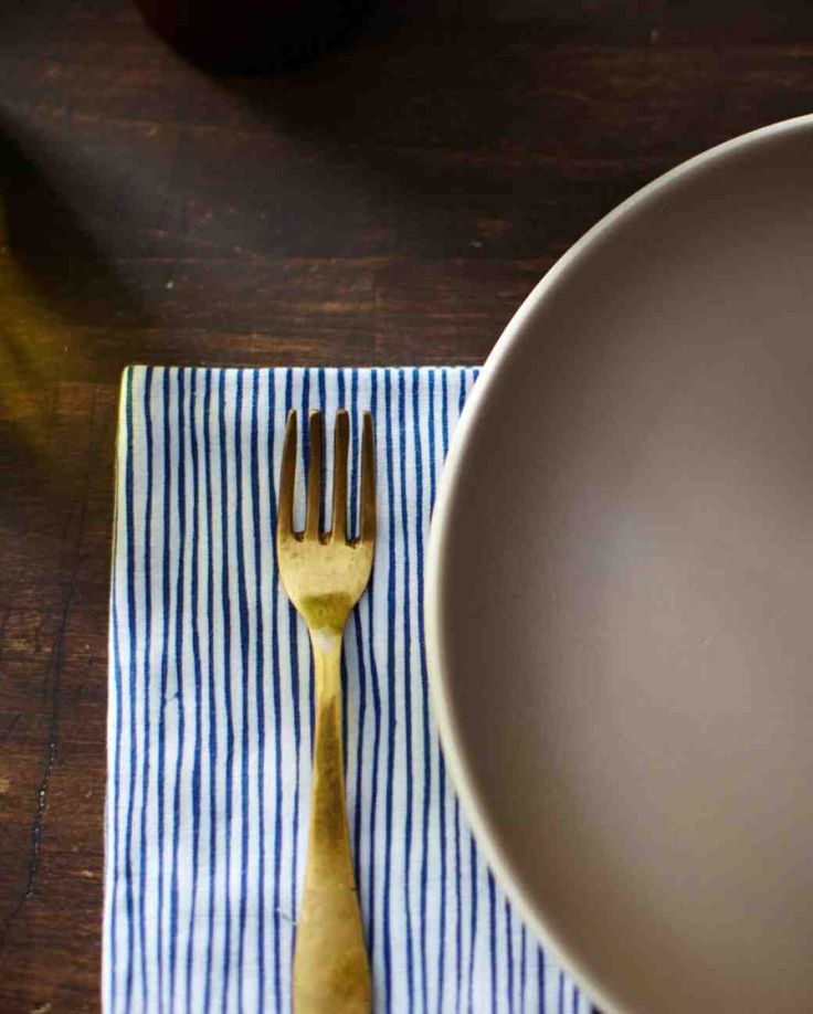 how to cook giblets for gravy