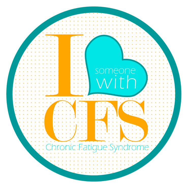 Chronic Fatigue Awareness Month - Sweetbriar Sisters