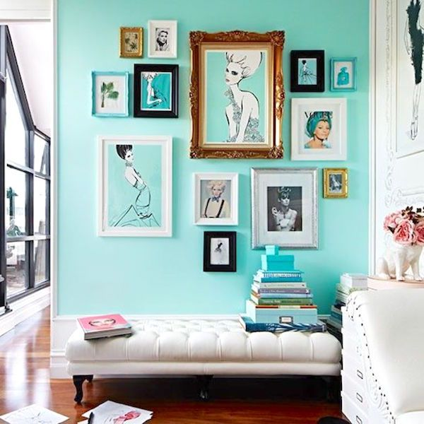 62 best Paint Colors images on Pinterest | Colors, Marriage and ...