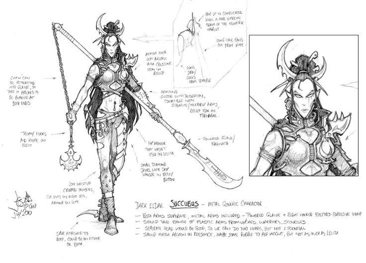 craftworld eldar codex pdf 8th