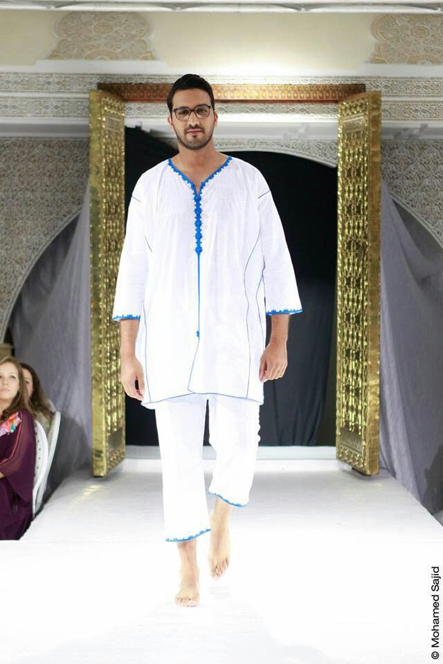 21 best images about kaftan for on