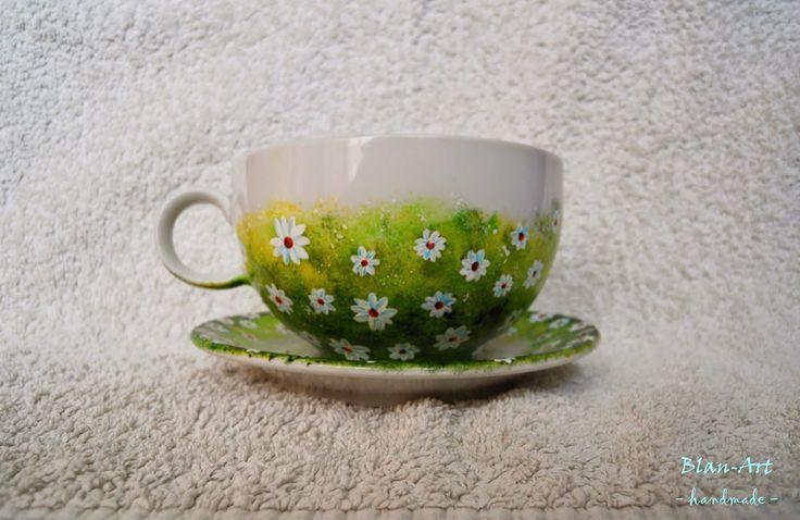 smok ceramika malowana - Szukaj w Google