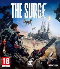 The Surge (PC) Osadzona w realiach mrocznego science-fiction gra RPG akcji, rozgrywająca się w niedalekiej przyszłości, w której wynaleziona przez ludzkość technologia obróciła się przeciwko niej. W grze wcielamy się w zwykłego człowieka, wyposażonego w specjalny egzoszkielet, stworzony celem poprawy ludzkiej wydajności. Rozgrywka odznacza się wysokim stopniem trudności, dynamicznym modelem walki oraz oryginalnym systemem rozwoju, pozwalającym montować w naszym egzoszkielecie ulepszenia…