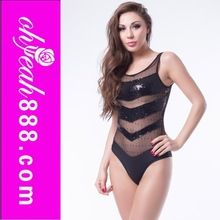 Wholesale 2015 mature women adult teddy pajamas female nighty sexy lingerie hot   Best Buy follow this link http://shopingayo.space