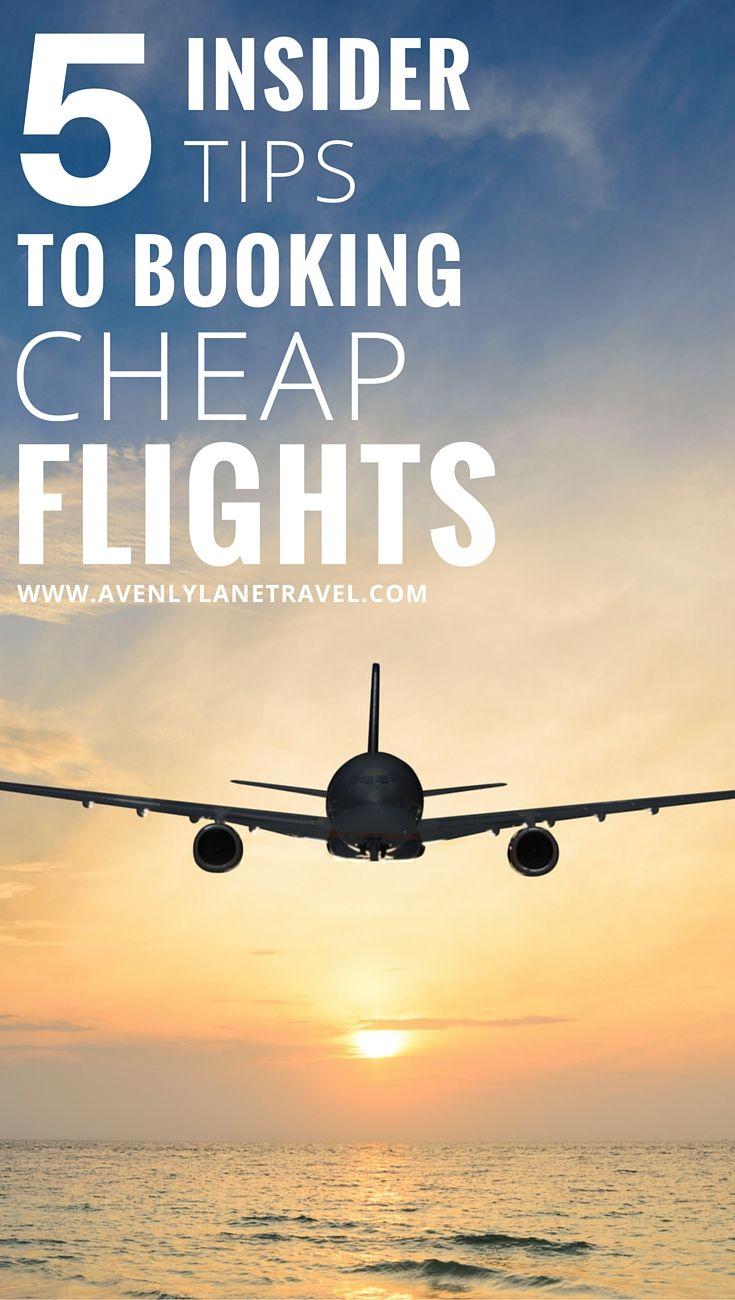 Korean Airlines: Cheap flights, flight deals and Airline ...