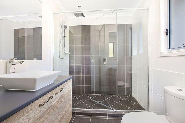23 best bathrooms images on pinterest bathroom ideas for Bathroom designs qld