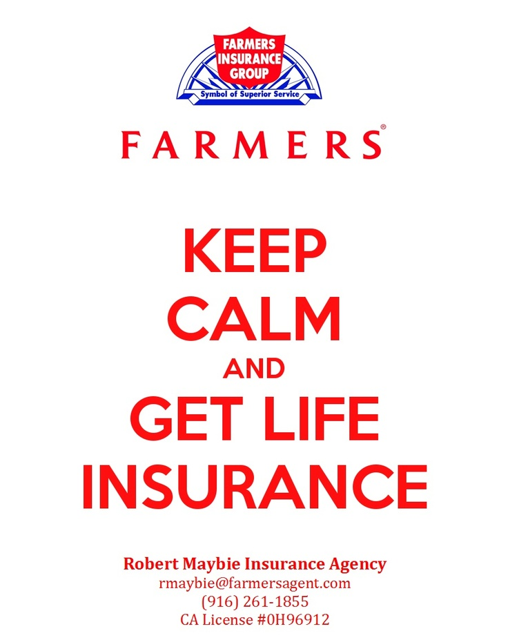 Farmers Auto Quote Mesmerizing 37 Best Farmers Insurance Images On Pinterest  Insurance Marketing