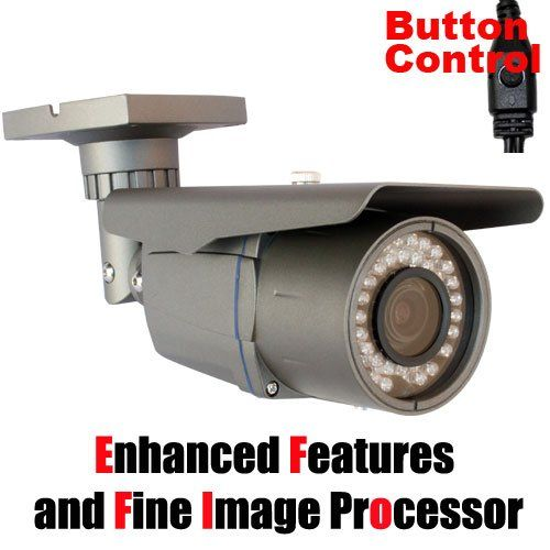 http://kapoornet.com/professional-13-exview-had-ccd-ii-with-effio-e-dsp-devices-security-camera-700-tv-lines-2812mm-varifocal-lens-42pcs-ir-led-115-ft-ir-distance-wdrwide-dynamic-range-osd-menu-vandal-proof-water-proof-p-10851.html?zenid=cd0cf5e7ffe09c5caaa061727d3ea2c1