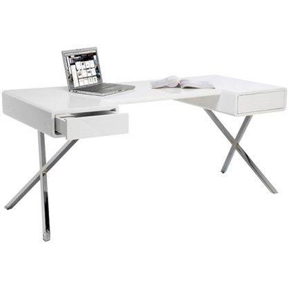 designerskie biurko. nowoczesne biurka do salonu, gabinetu  pokoju pracy. nowoczesne meble bydgoszcz
