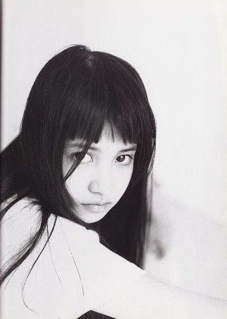 15歳の吉川ひなの