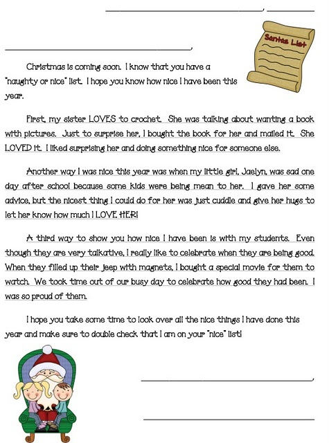 22 Best Images About Christmas Letter On Pinterest Discover More Best Ideas About Family