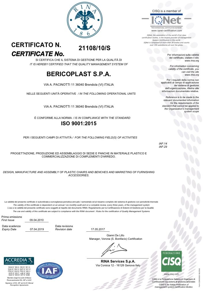 25 best ISO 13485 Certification images on Pinterest