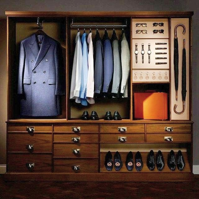 Tag a friend who needs to tidy up his wardrobe</p>                     </div>   <!--bof Product URL --> <!--eof Product URL --> <!--bof Quantity Discounts table --> <!--eof Quantity Discounts table --> </div>                        </dd> <dt class=