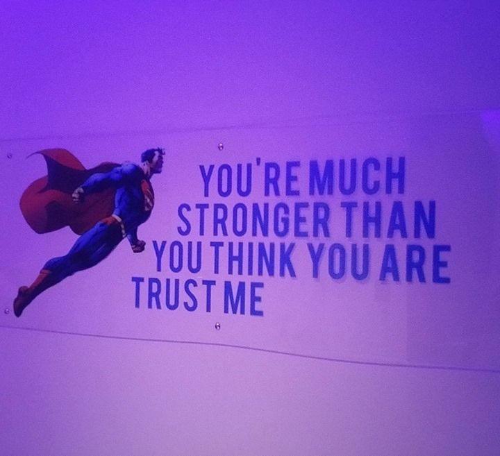 best 25 superman quotes ideas on pinterest hero quotes