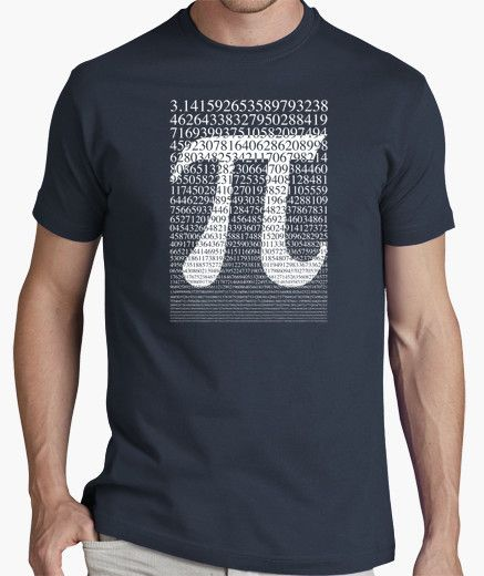 9 best Birthdays images on Pinterest Birthdays, T shirts and - new tabla periodica en blanco y negro pdf