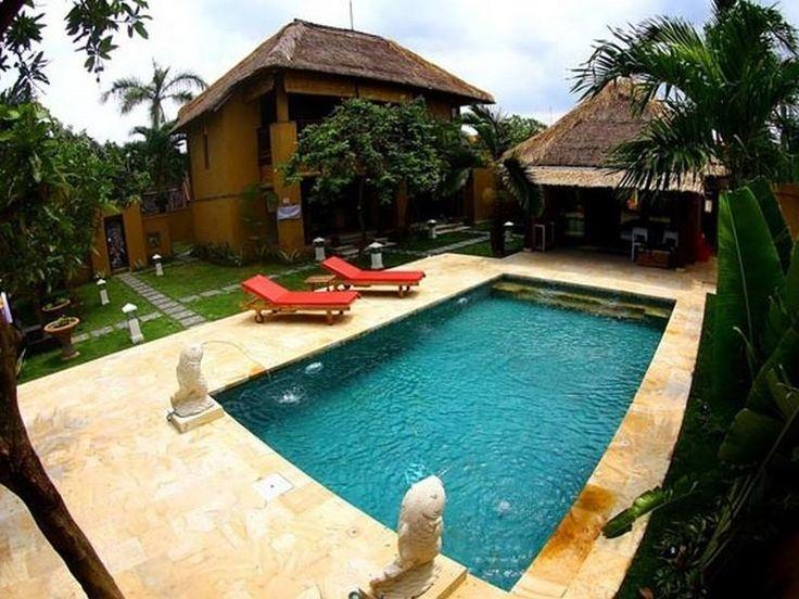 #KubuMoanaVillaSanur #Jl.Hangtuah gang3 No.5 Sanur kaja Denpasar, #Sanur, #SanurBeach #Bali, #Indonesia 80227 #Asia