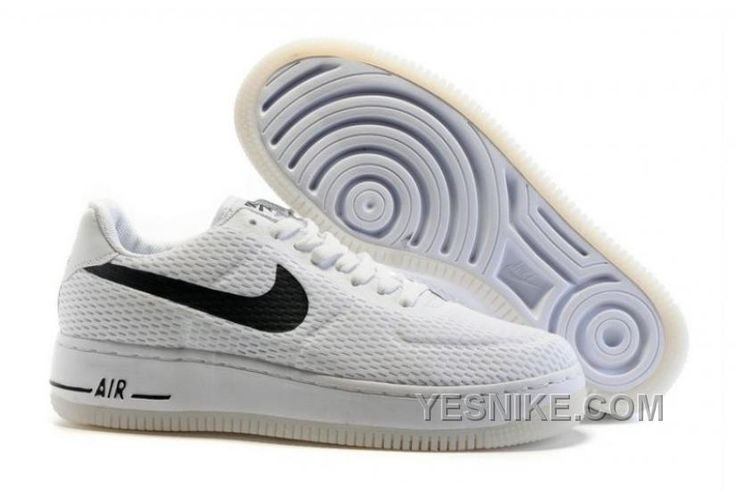http://www.yesnike.com/big-discount-66-off-air-force-one-shoes-products-i.html BIG DISCOUNT ! 66% OFF ! AIR FORCE ONE SHOES PRODUCTS I Only $88.00 , Free Shipping!
