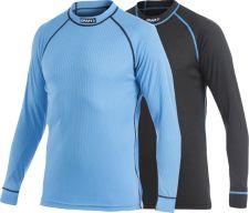 Soccer Goalkeeper Uniform.