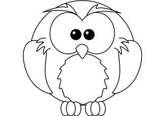 100+ best Craft- Owls images by Barbara Olsen on Pinterest