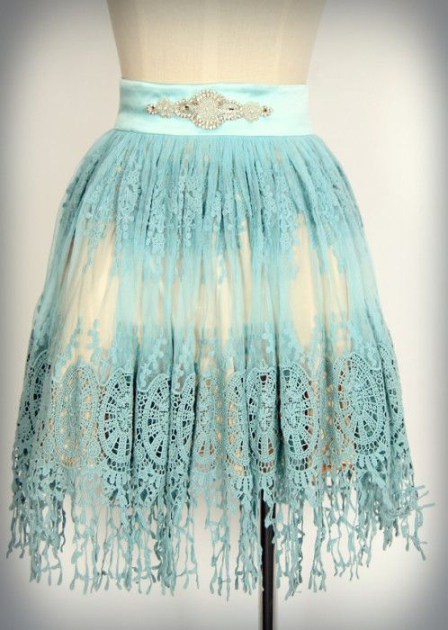 Camille Skirt - Camille - Collections