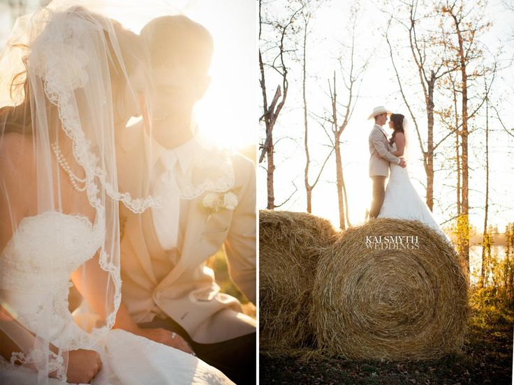 17 Best Ideas About Wedding Planner Book On Pinterest: 17 Best Ideas About Hay Bale Pictures On Pinterest