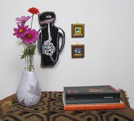 Basquiat regalo compleanno amico laurea lui lei anniversario pop art scultura regalo New York graffiti arte tessile inaugurazione casa arte