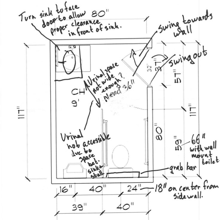 Best 25 Bathroom Stall Ideas On Pinterest