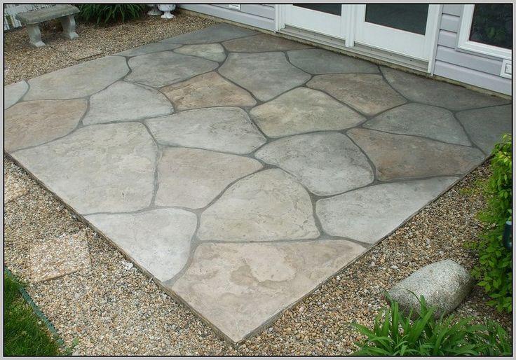 Best 25+ Patio slabs ideas on Pinterest | Sandstone paving ...