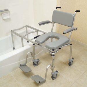Best 25 Handicap Bathtub Ideas On Pinterest Curtain Rod